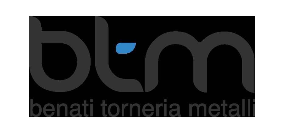 BTM Torneria Metalli e Tornitura